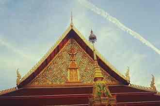 1-Wat Chana Songkram