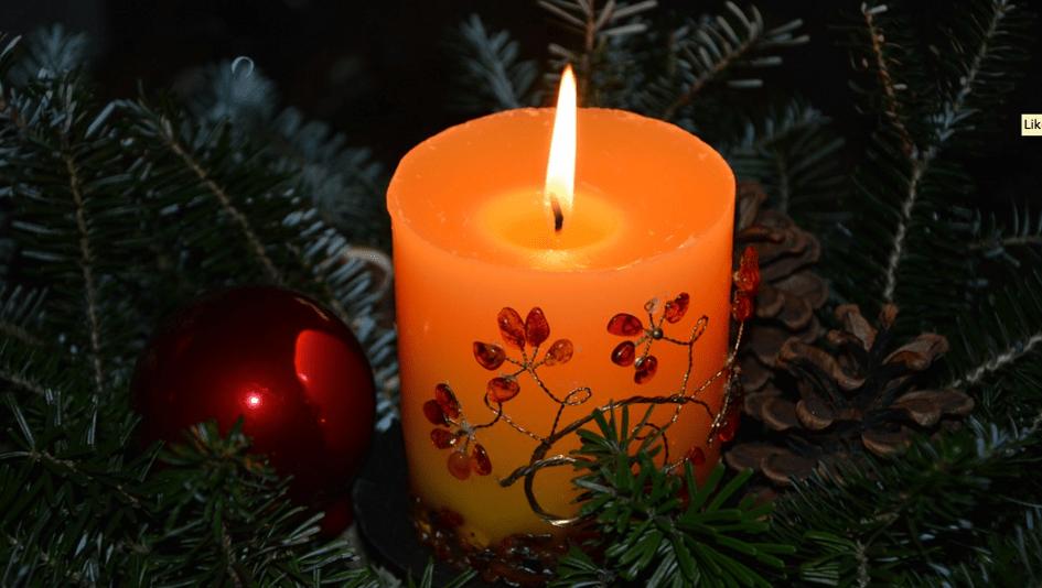 International Christmas traditions