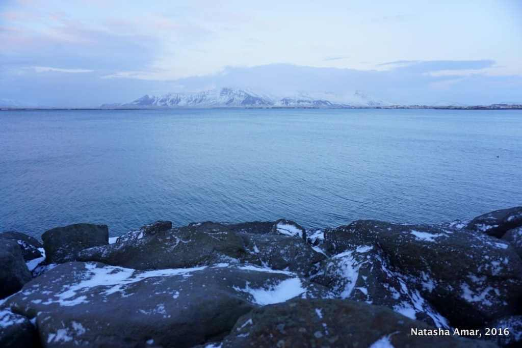Best Things to do in Reykjavik: The Complete Guide for First-Timers