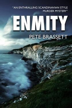 enmity-t