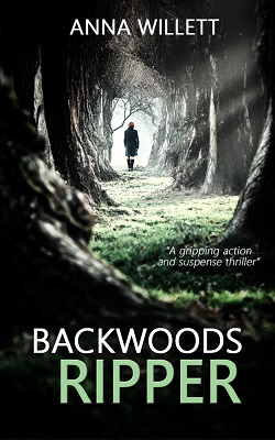 backwoods-t