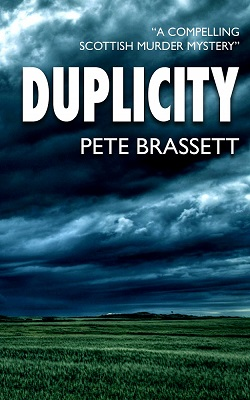 DUPLICITY-t