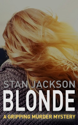 Blonde by Stan Jackson