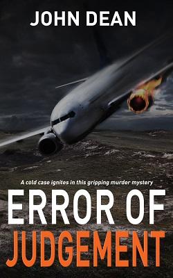 Error of Judgement by John Dean