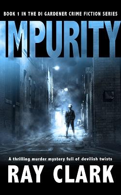 Impurity by Ray Clark