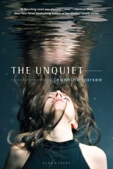 Book Trailer Roundup