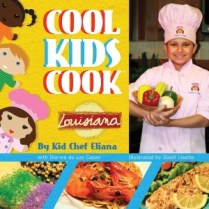Cool-Kids-Cook-Louisiana-book-cover-600X600-300x300