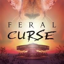 CLSmith_Feral_Curse