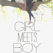 girl_meets_boy