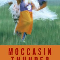 moccasin_thunder_large
