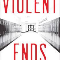 violent_ends_cover