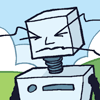 Misguided Terran