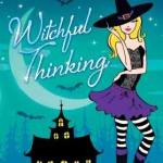Witchful Thinking