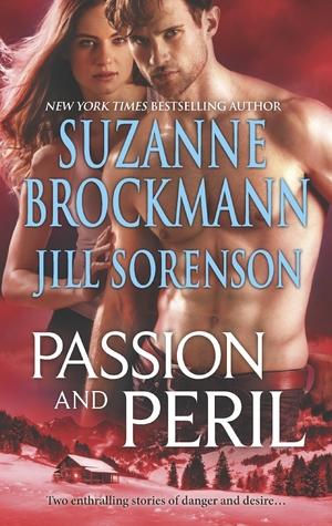 Passion  & Peril