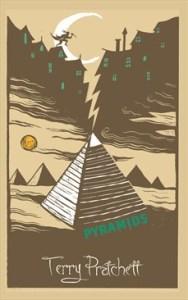 cover_pyramids_special_edition