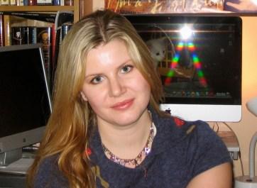 Kate Johnson image (1)