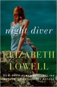 cover_night_diver