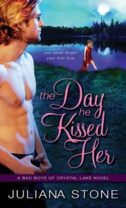 cover_the_day_he_kissed_her
