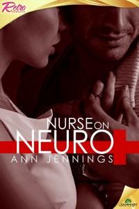 NurseOnNeuro72lg (2)