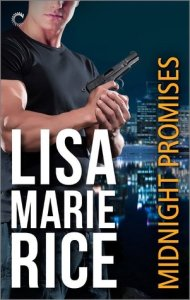 Review: Midnight Promises by Lisa Marie Rice