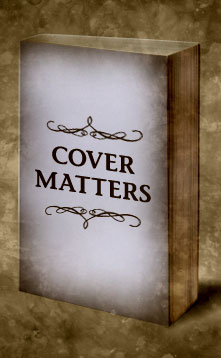 Cover Matters