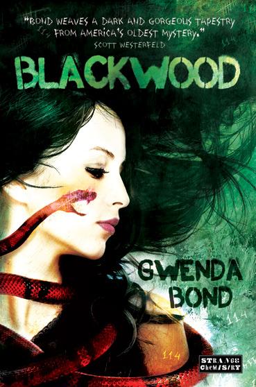 Blackwood-72dpi