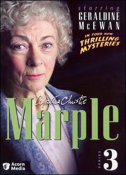 Marple 2