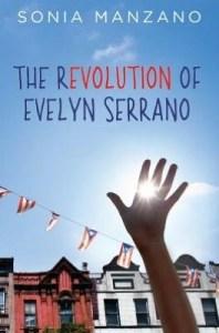 The Revolution of Evelyn Serrano