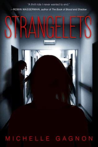 Strangelets