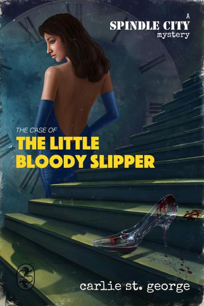 BloodySlipperCover_FINAL