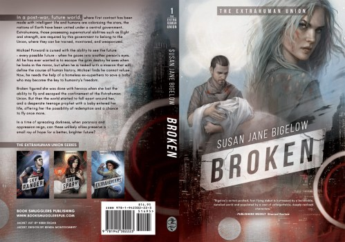 Broken_final-cover-full