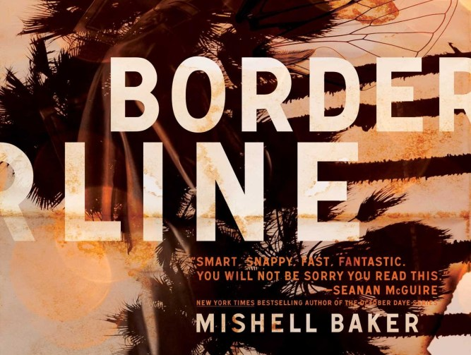 borderline-9781481429788_hr