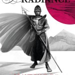 brandon sanderson words of radiance release date