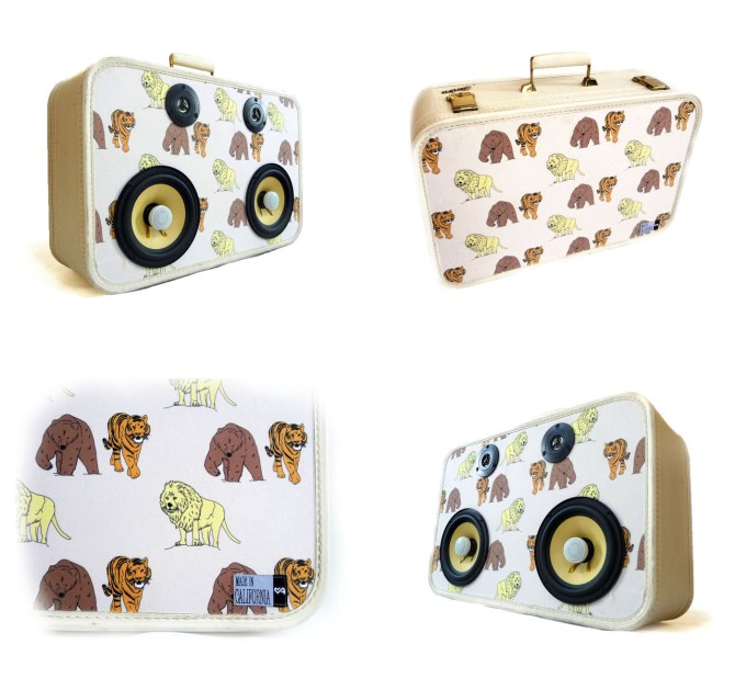 ambsn-boomcase-lion-tiger-bear-print-limited