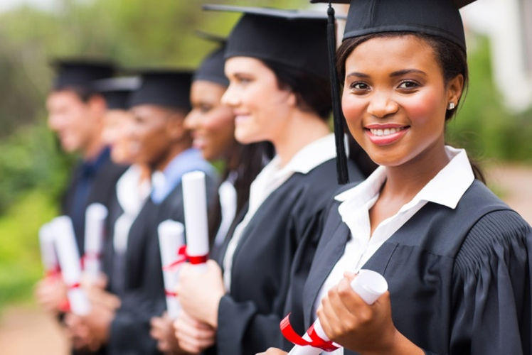 Personal Branding Tips For College Graduates