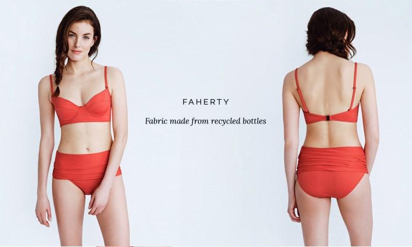 Faherty_Swim