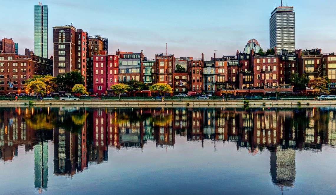 City_Scout_Boston_Header