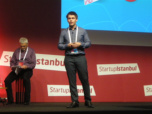 startup-istanbul-2015-startup-challenge-melissaclimate