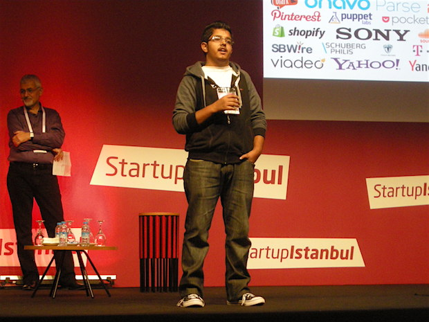 startup-istanbul-2015-startup-challenge-securitywall