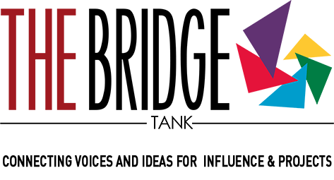 The Bridge Tank
