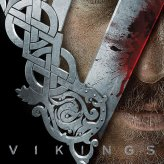 Bonus Episode – The History Channel's Vikings