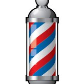124 – There's a New Barber In Town