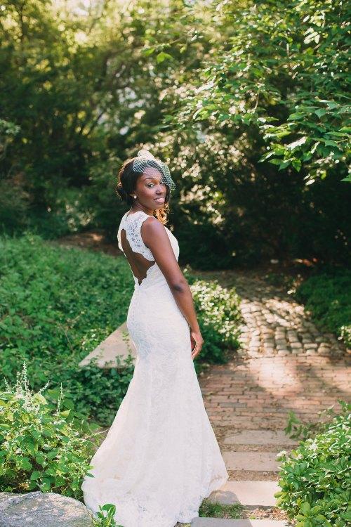 Medium Of Etsy Wedding Dress