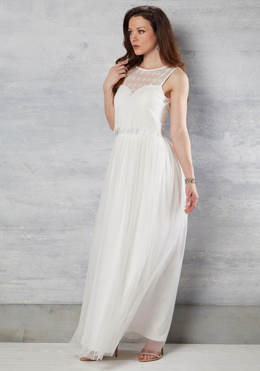 modcloth wedding collection modcloth wedding dresses make some poise modcloth wedding dress