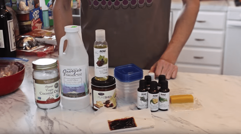 how-to-make-cannabis-topical-ointment-aka-cannabalm-cannabis-lifestyle-tv