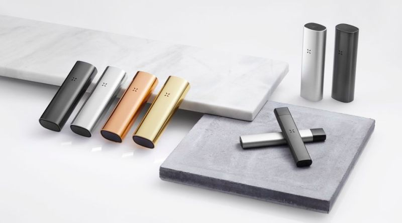 pax-rolls-out-2-new-sleek-app-connected-weed-vaporizers