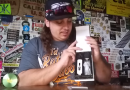 MATRIX VAPORIZER!!!! OFFICIAL REVIEW!!!
