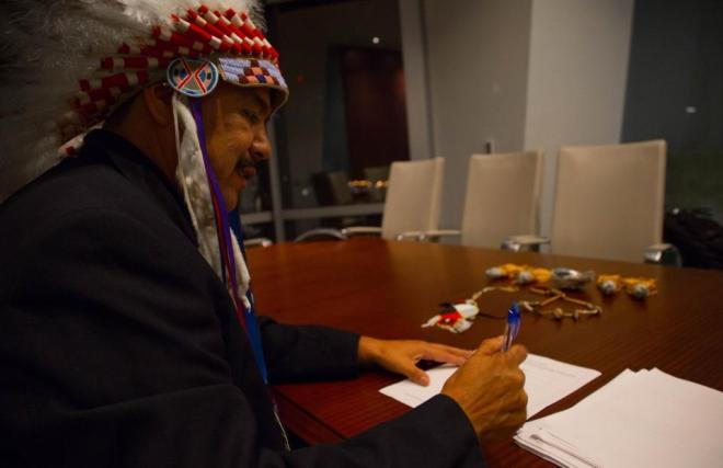 navajo-tribe-signs-its-first-hemp-growing-contract