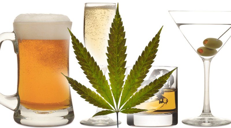 why-is-booze-business-against-legal-pot-in-massachusetts-bg