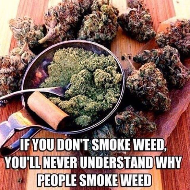 if-you-dont-smoke-weed